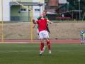 Saue JK Laagri - FC Flora U19 (14.08.17)-0786