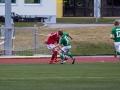 Saue JK Laagri - FC Flora U19 (14.08.17)-0788
