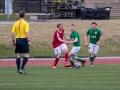 Saue JK Laagri - FC Flora U19 (14.08.17)-0790
