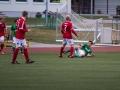Saue JK Laagri - FC Flora U19 (14.08.17)-0797