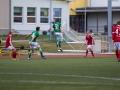 Saue JK Laagri - FC Flora U19 (14.08.17)-0798