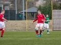 Saue JK Laagri - FC Flora U19 (14.08.17)-0815