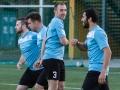 JK Charma II - Rumori Calcio (06.05.16)-6773