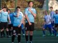 JK Charma II - Rumori Calcio (06.05.16)-6784