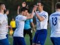 JK Charma II - Rumori Calcio (06.05.16)-6788