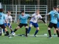 JK Charma II - Rumori Calcio (06.05.16)-6793