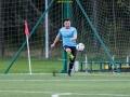 JK Charma II - Rumori Calcio (06.05.16)-6800