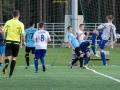 JK Charma II - Rumori Calcio (06.05.16)-6821