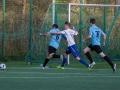 JK Charma II - Rumori Calcio (06.05.16)-6823