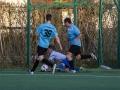 JK Charma II - Rumori Calcio (06.05.16)-6826