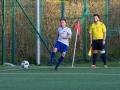 JK Charma II - Rumori Calcio (06.05.16)-6828
