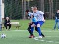 JK Charma II - Rumori Calcio (06.05.16)-6836