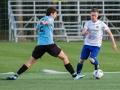 JK Charma II - Rumori Calcio (06.05.16)-6838