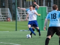 JK Charma II - Rumori Calcio (06.05.16)-6843