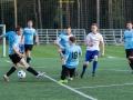 JK Charma II - Rumori Calcio (06.05.16)-6846