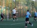 JK Charma II - Rumori Calcio (06.05.16)-6851