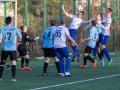 JK Charma II - Rumori Calcio (06.05.16)-6854