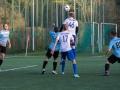 JK Charma II - Rumori Calcio (06.05.16)-6858