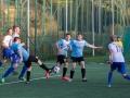 JK Charma II - Rumori Calcio (06.05.16)-6861