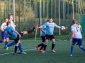 JK Charma II - Rumori Calcio (06.05.16)-6862