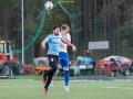 JK Charma II - Rumori Calcio (06.05.16)-6882