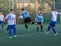 JK Charma II - Rumori Calcio (06.05.16)-6898