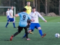 JK Charma II - Rumori Calcio (06.05.16)-6904