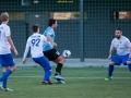 JK Charma II - Rumori Calcio (06.05.16)-6917