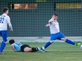 JK Charma II - Rumori Calcio (06.05.16)-6919