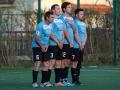 JK Charma II - Rumori Calcio (06.05.16)-6948