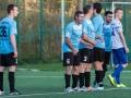 JK Charma II - Rumori Calcio (06.05.16)-6957