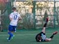 JK Charma II - Rumori Calcio (06.05.16)-6976