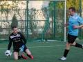 JK Charma II - Rumori Calcio (06.05.16)-6978