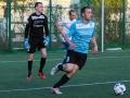JK Charma II - Rumori Calcio (06.05.16)-6980