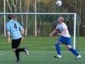 JK Charma II - Rumori Calcio (06.05.16)-6990