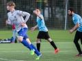 JK Charma II - Rumori Calcio (06.05.16)-7001