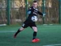 JK Charma II - Rumori Calcio (06.05.16)-7006