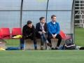 JK Charma II - Rumori Calcio (06.05.16)-7013