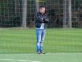 JK Charma II - Rumori Calcio (06.05.16)-7015