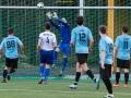 JK Charma II - Rumori Calcio (06.05.16)-7018