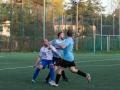 JK Charma II - Rumori Calcio (06.05.16)-7022