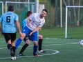 JK Charma II - Rumori Calcio (06.05.16)-7027