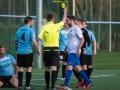 JK Charma II - Rumori Calcio (06.05.16)-7034
