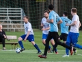 JK Charma II - Rumori Calcio (06.05.16)-7053