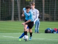 JK Charma II - Rumori Calcio (06.05.16)-7068