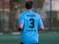 JK Charma II - Rumori Calcio (06.05.16)-7081