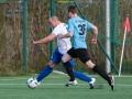 JK Charma II - Rumori Calcio (06.05.16)-7087