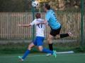 JK Charma II - Rumori Calcio (06.05.16)-7094