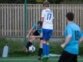 JK Charma II - Rumori Calcio (06.05.16)-7097