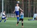 JK Charma II - Rumori Calcio (06.05.16)-7105